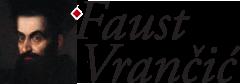 Izložba Renesansni Faustus Verantius